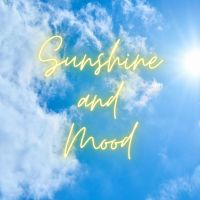 Sunshine and Mood